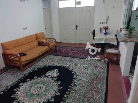 فروش خانه ویلایی 102 متری 2واحدی در بابل در گروه خرید و فروش املاک در مازندران در شیپور-عکس1