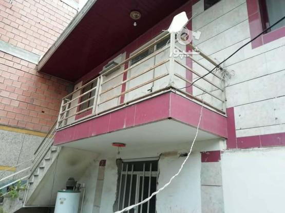 فروش خانه ویلایی 102 متری 2واحدی در بابل در گروه خرید و فروش املاک در مازندران در شیپور-عکس2