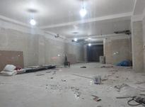 اجاره تجاری و مغازه 165 متر در گلشهر در شیپور-عکس کوچک
