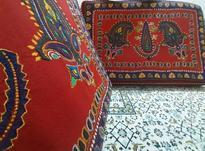پشتی پته زیبا در شیپور-عکس کوچک
