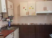 اجاره آپارتمان 45 متر در جیحون در شیپور-عکس کوچک