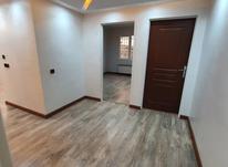 فروش آپارتمان 135 متر در اقدسیه در شیپور-عکس کوچک