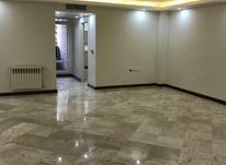 فروش آپارتمان 89 متر در نارمک در شیپور-عکس کوچک