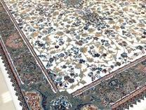 فرش پرنسس گرشاسب در شیپور