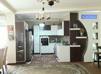 فروش آپارتمان 110 متر در محمودآبادساحلی  در شیپور-عکس کوچک