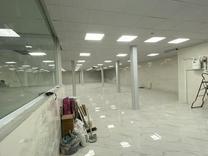 580 متر تجاری بر اصلی آیت الله کاشانی در شیپور