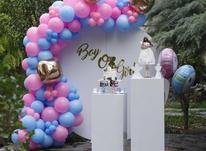 مشاوره رایگان و اجرای مراسم تولد در شیپور-عکس کوچک