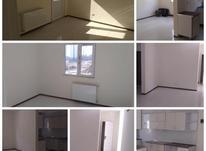 آپارتمان فاز11 86 متری 2 خواب  در شیپور-عکس کوچک