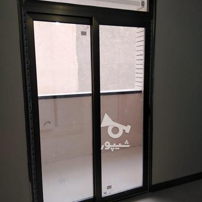 فروش آپارتمان 85 متر در امیریه در گروه خرید و فروش املاک در اصفهان در شیپور-عکس6