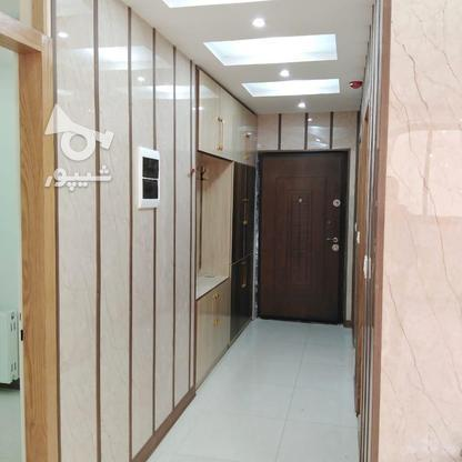 فروش آپارتمان 85 متر در امیریه در گروه خرید و فروش املاک در اصفهان در شیپور-عکس3