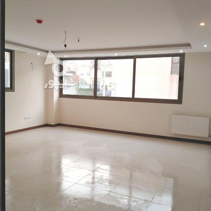فروش آپارتمان 85 متر در امیریه در گروه خرید و فروش املاک در اصفهان در شیپور-عکس1