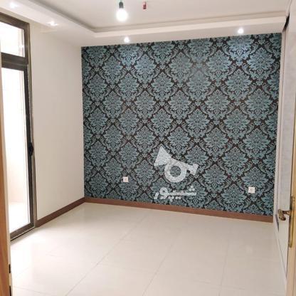 فروش آپارتمان 85 متر در امیریه در گروه خرید و فروش املاک در اصفهان در شیپور-عکس7