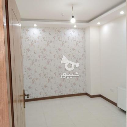 فروش آپارتمان 85 متر در امیریه در گروه خرید و فروش املاک در اصفهان در شیپور-عکس5