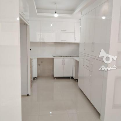 فروش آپارتمان 85 متر در امیریه در گروه خرید و فروش املاک در اصفهان در شیپور-عکس2