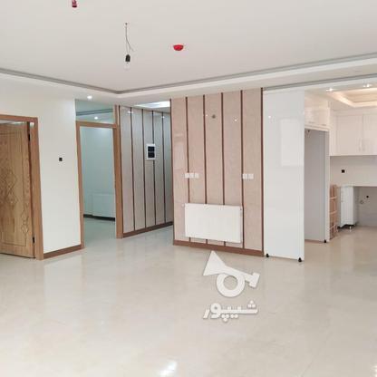 فروش آپارتمان 85 متر در امیریه در گروه خرید و فروش املاک در اصفهان در شیپور-عکس4