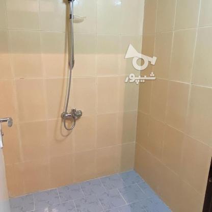 فروش آپارتمان 75 متر در پرند در گروه خرید و فروش املاک در تهران در شیپور-عکس6
