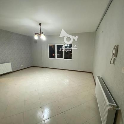 فروش آپارتمان 75 متر در پرند در گروه خرید و فروش املاک در تهران در شیپور-عکس10