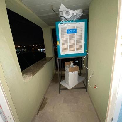فروش آپارتمان 75 متر در پرند در گروه خرید و فروش املاک در تهران در شیپور-عکس11