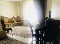 فروش آپارتمان 75 متر در اندیشه فاز 4 مجتمع گلها در شیپور-عکس کوچک