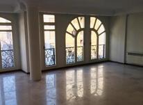 فروش آپارتمان 300 متری نیازمند به بازسازی در فرمانیه در شیپور-عکس کوچک