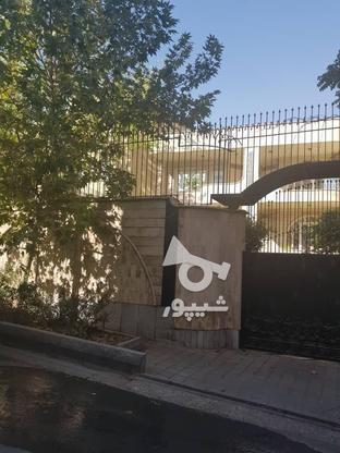 فروش کلنگی 350 متر در ملک شریعتی در گروه خرید و فروش املاک در تهران در شیپور-عکس1