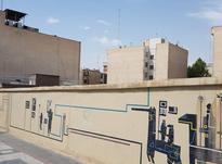 فروش کلنگی 740 متر در زعفرانیه در شیپور-عکس کوچک