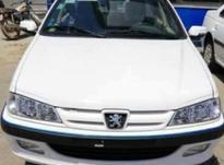 فروش پژو پارس سال تحویل خودرو فوری نقد و اقساط  در شیپور-عکس کوچک