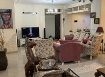 اجاره آپارتمان 130 متر در ولنجک در شیپور-عکس کوچک