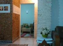 فروش آپارتمان 85 متر در مسکن مهر محمودآباد در شیپور-عکس کوچک