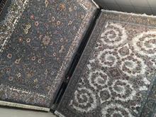 فرش چشمه بدون واسطه نو واکبند در شیپور