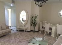 فروش آپارتمان 73 متر در بلوار فردوس غرب در شیپور-عکس کوچک