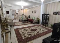 فروش آپارتمان 95متری در بعثت در شیپور-عکس کوچک