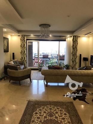فروش آپارتمان 110 متر در پاسداران در گروه خرید و فروش املاک در تهران در شیپور-عکس10