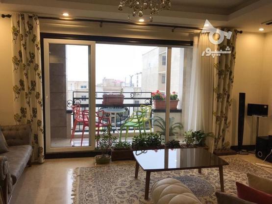فروش آپارتمان 110 متر در پاسداران در گروه خرید و فروش املاک در تهران در شیپور-عکس7