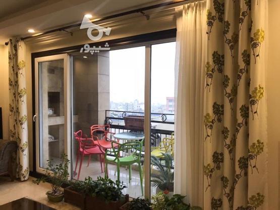 فروش آپارتمان 110 متر در پاسداران در گروه خرید و فروش املاک در تهران در شیپور-عکس9