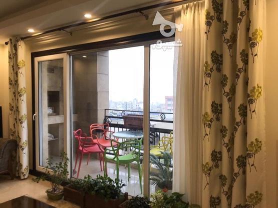 فروش آپارتمان 110 متر در پاسداران در گروه خرید و فروش املاک در تهران در شیپور-عکس4