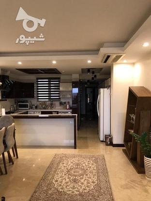 فروش آپارتمان 110 متر در پاسداران در گروه خرید و فروش املاک در تهران در شیپور-عکس1