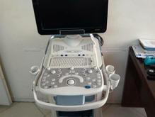 فروش کلیه تجهیزات پزشکی ، کلینیکی و الکتروشوک در شیپور