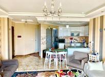 فروش آپارتمان 81 متر در رامسر با ویو دریا در شیپور-عکس کوچک