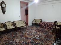فروش آپارتمان 78 متر در کیاشهر در شیپور-عکس کوچک
