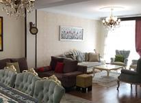 آپارتمان 135 متر در گلستان های  عظیمیه در شیپور-عکس کوچک