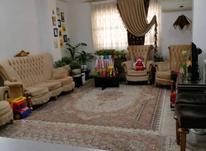 فروش فوری آپارتمان 84 متر در بابل در شیپور-عکس کوچک