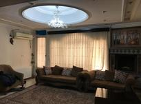 آپارتمان 107 متری فرهنگ در شیپور-عکس کوچک