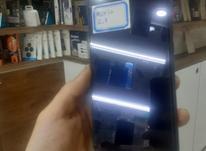Nokia 2.1 درحد نو در شیپور-عکس کوچک