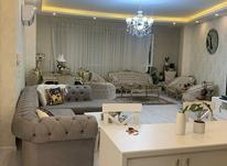 فروش آپارتمان 133 متر در گلسار در شیپور-عکس کوچک