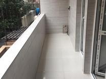 فروش آپارتمان 127 متر در بابل در شیپور