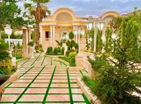 فروش ویلا باغ 600 متری با استخرداخلی در منطقه برند در شیپور-عکس کوچک