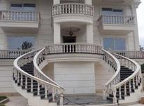 فروش ویلا 570 متر ویلا در رامسر400 دستگاه در شیپور-عکس کوچک
