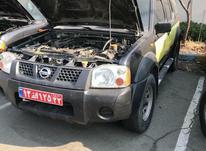 نیسان رونیز مزایده دولتی در شیپور-عکس کوچک