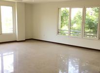 فروش آپارتمان 167 متر در قیطریه در شیپور-عکس کوچک